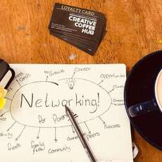Networking-morning-1523983881