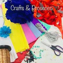Crafts-prosecco-bath-bomb-making-1530193728