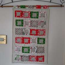 Make-your-own-advent-calendar-1538396246