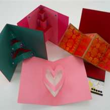 Pop-up-card-workshop-1539344196