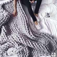 Arm-knit-a-blanket-workshop-1542792631