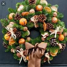 Christmas-wreath-workshop-1542813199