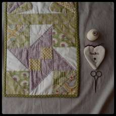 Patchwork-for-beginners-1546254271