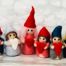 Needle-felting-workshop-love-gnomes-1546255509