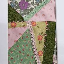 Crazy-patchwork-flip-and-stitch-workshop-1546257408