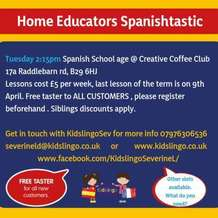 Spanish-workshop-for-the-home-educated-1551550916