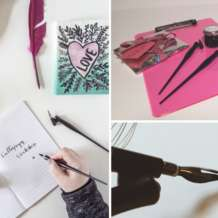 Modern-calligraphy-beginners-workshop-1557336206