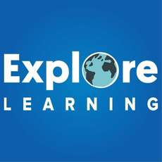 Explore-learning-handwriting-zoo-1558093933