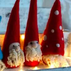Needle-felting-christmas-gnome-workshop-1559585881