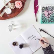 Modern-calligraphy-beginners-workshop-1559586584