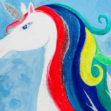Unicorn-painting-workshop-1562243442