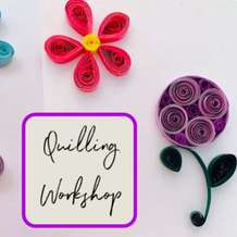 Quilling-workshop-1564172673