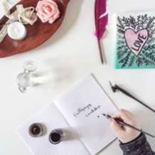 Modern-calligraphy-beginners-workshop-1564173219