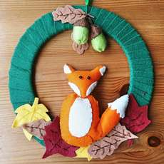 Autumn-wreath-workshop-1564668243