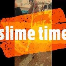 Slime-workshop-1564941268
