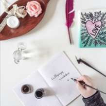 Modern-calligraphy-beginners-workshop-1569098400
