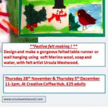 Festive-felt-making-workshops-1573678673
