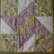 Patchwork-for-beginners-1577883110