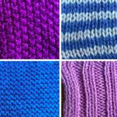Knitting-for-beginners-1577884111