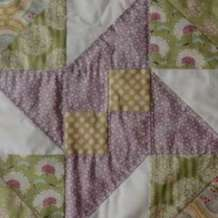Patchwork-for-beginners-1582640001