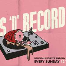 Roasts-n-records-1576524107