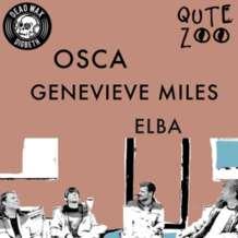 Osca-genevieve-miles-1582713032