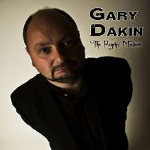 An-evening-of-clairvoyance-with-gary-dakin-1361143098
