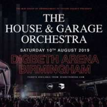 The-house-garage-orchestra-1556787150