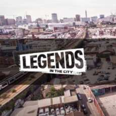 Legends-in-the-city-1578247254