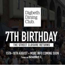 7th-birthday-weekend-the-street-closure-returns-1564428794