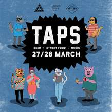 Taps-beer-festival-1580489042