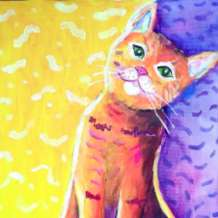 Paint-happy-cat-1578658045