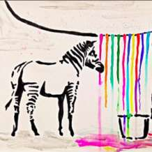 Banksy-washing-zebra-1581871675