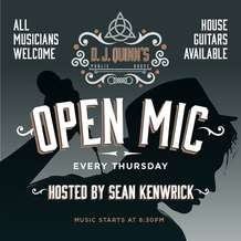 Open-mic-night-1531039045