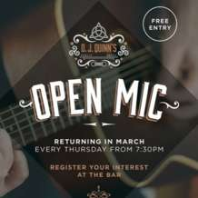 Open-mic-night-1553344990