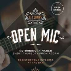 Open-mic-night-1553345007