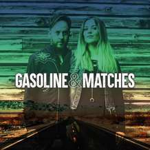 Gasoline-matches-1577459294