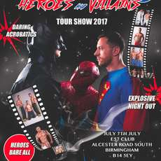 Uk-pleasure-boys-heroes-villains-tour-1484860299