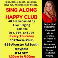Sing-along-happy-club-1531327150