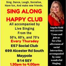Sing-along-happy-club-1531327192