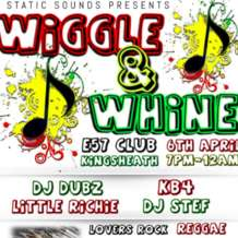 Wiggle-whine-1551206308