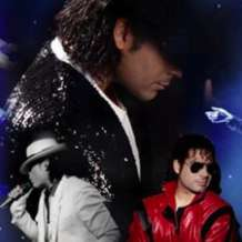 Michael-jackson-tribute-night-1571563250