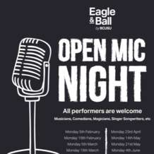 Open-mic-night-1518554245