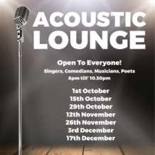 Acoustic-lounge-1540634567