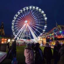 Birmingham-s-christmas-ice-rink-and-big-wheel-1510865356