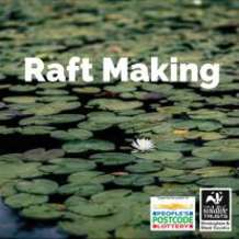 Raft-making-1532541750