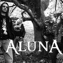 Alunah