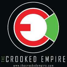 The-crooked-empire-the-fores-1342256053