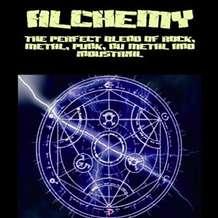 Alchemy-1438290768