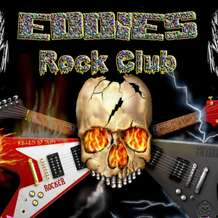 Eddie-s-rock-club-1483362353